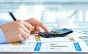 Финансово-консултантска къща potrebitelskikrediti.eu