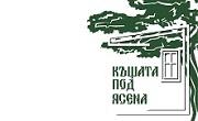 Фреш Булгериан Фууд ЕООД