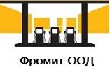 Касови апарати Горна Оряховица