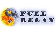 Fullrelax - Infocall.bg