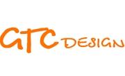 Г Т К Дизайн