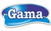 Гама Комерс - Infocall.bg