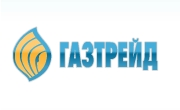 Газтрейд Пирдоп ООД