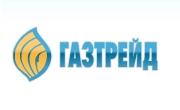 Газтрейд Пирдоп ООД - Infocall.bg