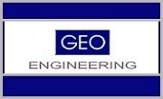 Геоложки услуги Бургас