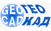 Геокад 93 ЕООД - Infocall.bg