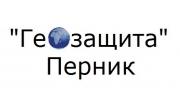 Геоложки дейности България