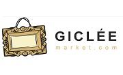 GicleeMarket.com - Infocall.bg