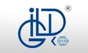 Гилд Инженеринг и Ко ООД - Infocall.bg