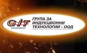 ГИТ Инженеринг - Infocall.bg