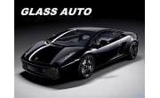 Glass Auto ООД