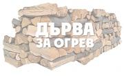Горпром Инвест