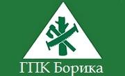 ГПК Борика - Infocall.bg