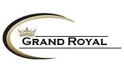 Grandroyal