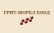 Строителство София-Драгалевци