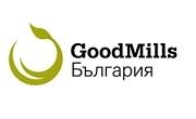 ГудМилс България ЕАД