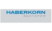 Хаберкорн ЕООД - Infocall.bg
