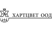 Хартцвет ООД - Infocall.bg