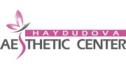 Haydudova Aesthetic Center - Infocall.bg