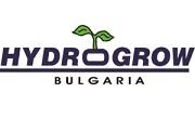 Хидрогроу България