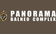 Хотел Панорама Сандански - Infocall.bg