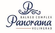 Хотел Панорама Велинград - Infocall.bg