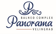 Хотел Панорама Велинград