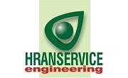 Хрансервиз инженеринг АД