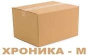 Опаковки в Пловдив