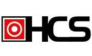 ХЦС-България ООД