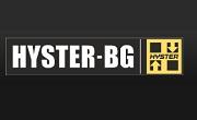 Хайстер БГ ООД - Infocall.bg