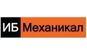 ИБ Механикал ЕООД - Infocall.bg