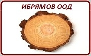 Дървен материал Ловеч - Infocall.bg