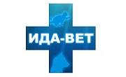 ИДА ВЕТ - Infocall.bg