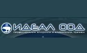 Идеал ООД - Infocall.bg