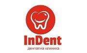 ИнДент АИППДП ЕООД - Infocall.bg