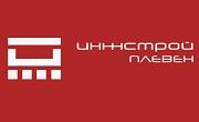 Инжстрой ЕООД - Infocall.bg