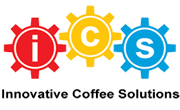 Иновативни кафе решения ЕООД - Infocall.bg