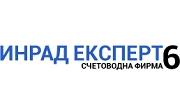 Инрад Експерт 6 ООД - Infocall.bg