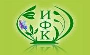 Институт по фуражните култури Плевен
