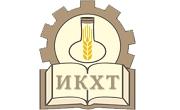 Институт по криобиология и хранителни технологии