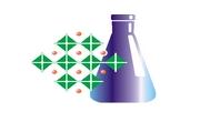 Институт по обща и неорганична химия