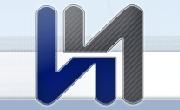 Институт за икономически изследвания - Infocall.bg