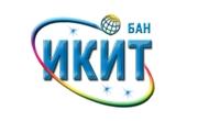 Институт за космически изследвания и технологии - Infocall.bg