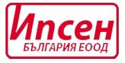 Ипсен България - Infocall.bg