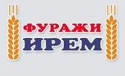 ИРЕМ ООД