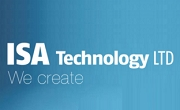 ISA Technology LTD