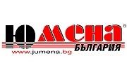 Юмена България