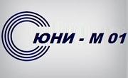ЮНИ М 01 ООД - Infocall.bg