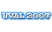 ЮВАЛ 2007 ЕООД